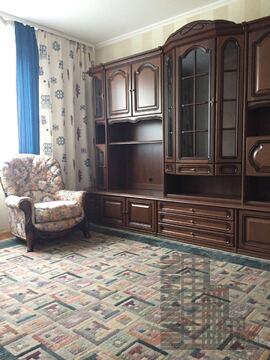 Двухкомнатная квартира с евроремонтом у метро Отрадное - Фото 5