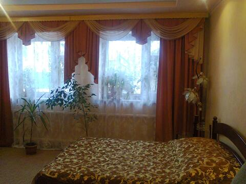 Продам дом в г.Рязани, в Семчино - Фото 2