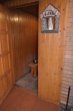 Продам коттедж в Свердловском районе - Фото 5