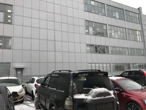 Офис прямая аренда от собственника - Фото 3