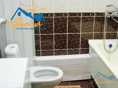 1 комнатная квартира в Жуково, Маршала Жукова 5 - Фото 5