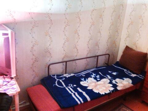Комната 12м2 в 3-к, 2/4 эт. ул Белостоцкого 21 за 4500 &8381; в месяц - Фото 2