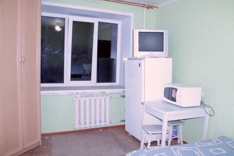 Продажа комнаты, Владимир, Ул. Добросельская - Фото 2