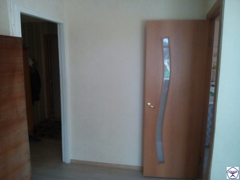 Продам однокомнатную квартиру в Сходне - Фото 3