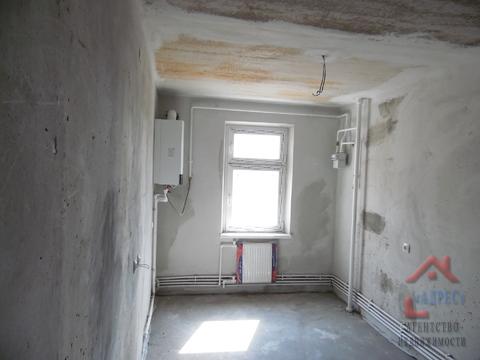 Двухкомнатная квартира в новостройке Севастополя - Фото 2