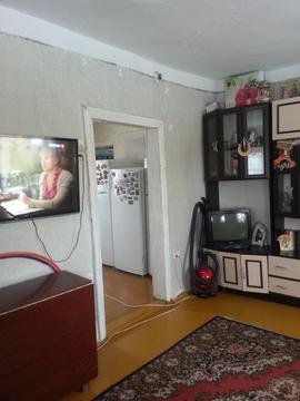 Предлагаем дом в центре поселка Горняк ул.Ломоносова - Фото 3