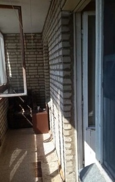 Продается 3х-комнатная квартира, г.Наро-Фоминск ул.Латышская 15 В - Фото 3