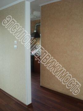 Продается 1-к Квартира ул. Сумская - Фото 4