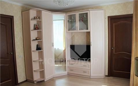 Продажа квартиры, м. Алтуфьево, Ул. Лобненская - Фото 1