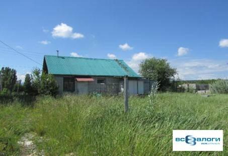Продажа производственного помещения, Ессентуки, Боргустанское ш. - Фото 4