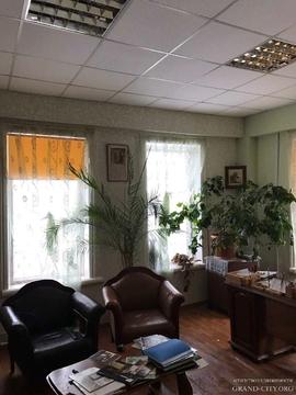 Помещение Сергиево-Посадский р-н, Сергиев Посад - Фото 4