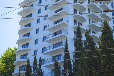 Продажа квартиры, Алушта, Ул. Горького - Фото 4