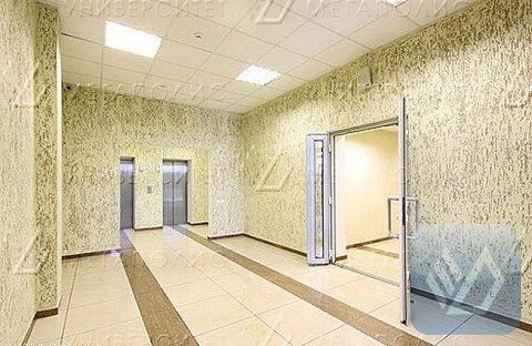 Сдам офис 997 кв.м, БЦ класса B+ «Пальмира (Palmira)» - Фото 5