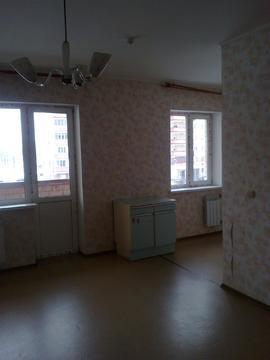 Сдается 1 комнатная квартира в новом доме в брагино - Фото 5