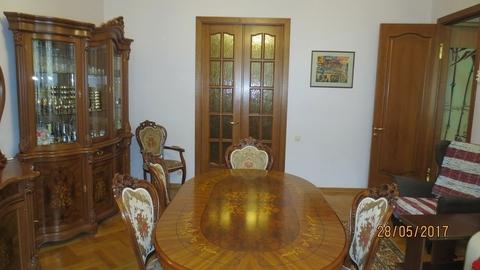 Продается отличный вариант 4 комнатной квартиры - Фото 2