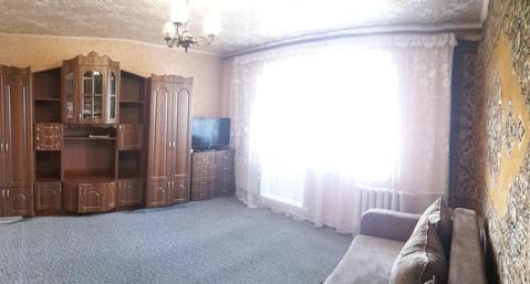3-к квартира ул. Солнечная Поляна, 23 - Фото 1