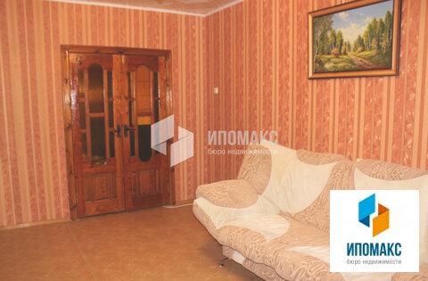 Г.Москва, п.Киевский, 3_ая квартира - Фото 3