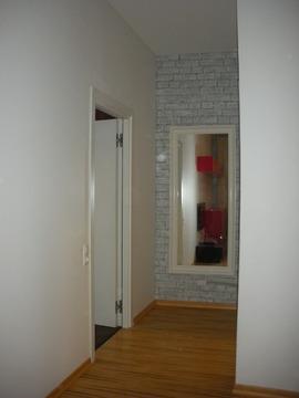 Продам 2-комнатную кв-ру г. Москва, ул. Тверская д. 30/2 стр. 1 - Фото 5