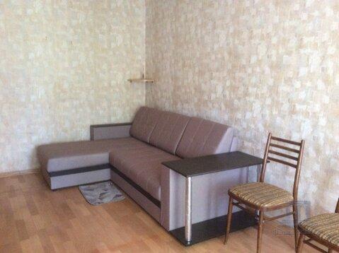 Сдаю 2-х комнатную на Тружеников - Фото 3