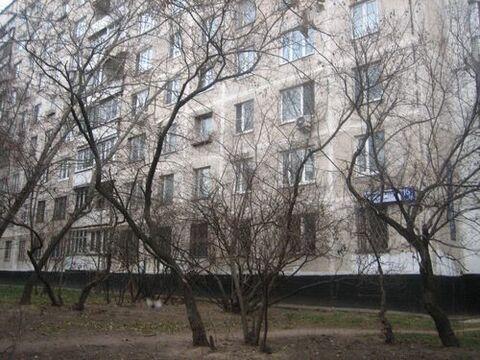 Продажа квартиры, м. Полежаевская, Маршала Жукова пр-кт. - Фото 2
