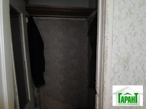 Квартира по ул. Мечникова - Фото 1