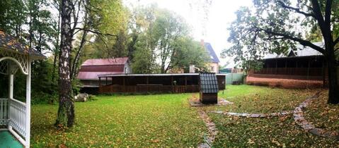 Продам участок 15 сот. ИЖС, д.Булатово (г.Подольск) - Фото 4