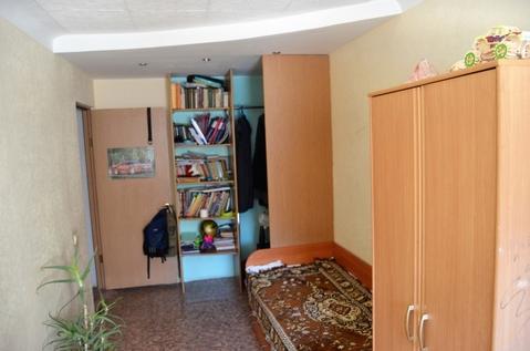 Продажа квартиры, Благовещенск, Ул. Ломоносова - Фото 1