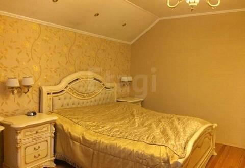 Сдам 2-этажн. коттедж 240 кв.м. Старый Тобольский тракт - Фото 3