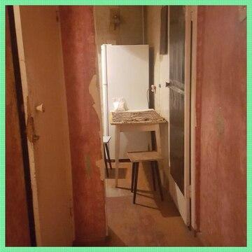 Продаётся комната ул. Киевская - Фото 3