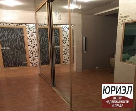Продам 4к, Борисевича 21, 10/10 панель, 84/51/9+балкон, евро ремонт - Фото 3