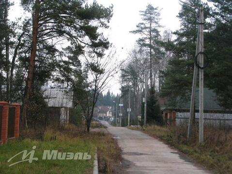 Продажа участка, Калачево, Домодедово г. о. - Фото 4