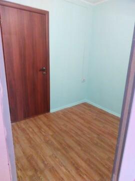 Продажа комнаты в коридорной системе - Фото 3