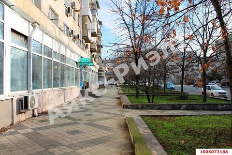 Аренда торгового помещения, Краснодар, Ул. Аэродромная - Фото 5