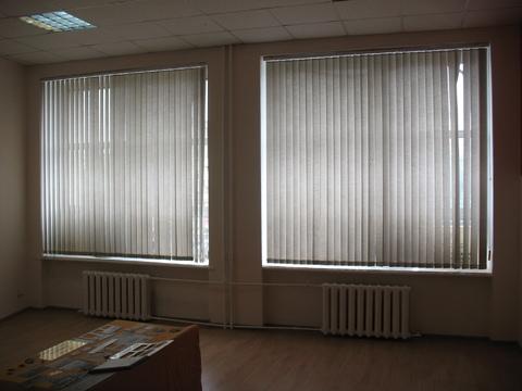 Сдача офиса - Фото 3
