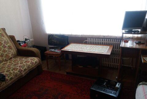 Комната 13 кв в хорошем состоянии - Фото 2