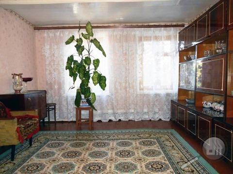 Продается дом с земельным участком, ул. Седова - Фото 2