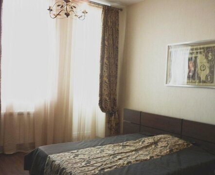 Вайнера 60, новый дом бизнес класса, закрытый двор, паркинг, Центр. - Фото 3