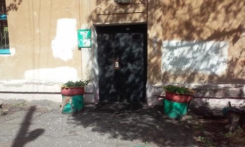 2-х комнатная квартира в советском ао - Фото 5