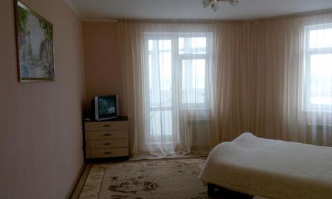 1 комнатная квартира на сутки в Оренбурге недорого - Фото 2