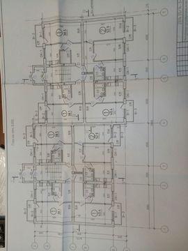 Продам однокомнатную квартиру в Цветах Башкирии - Фото 2