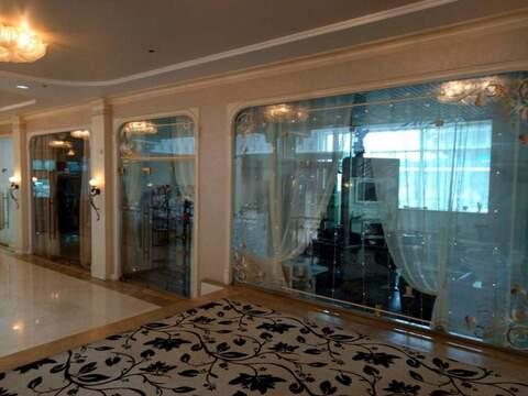Помещение на 1 этаже гостиницы милан - Фото 3