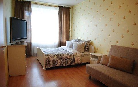 Сдам квартиру по ул.Спортивная,9 - Фото 2