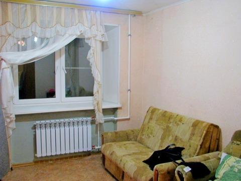 Продажа квартиры, Казань, Ул. Братьев Касимовых - Фото 2