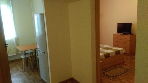 Посуточно квартира - Фото 5
