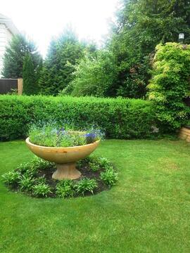 """Дом """"под ключ"""" с дивным садом, 500 кв.м, 12 сот, 7 км от МКАД - Фото 5"""