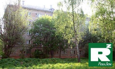 Комната общей площадью 13м2 в Обнинске улица Ленина дом 77