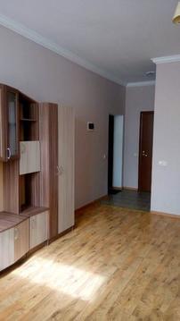 Сдам квартиру в Троицке - Фото 3