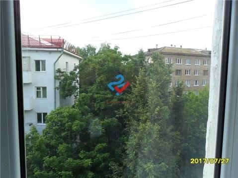 1 к. кв. на Российской 104 - Фото 2