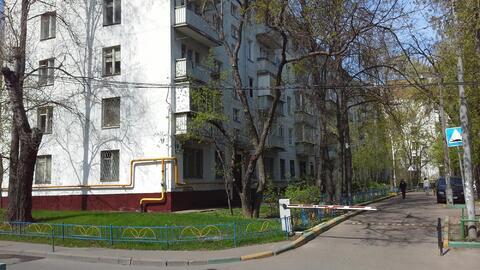 Продается 2-х комнатная квартира на Удальцова. - Фото 3