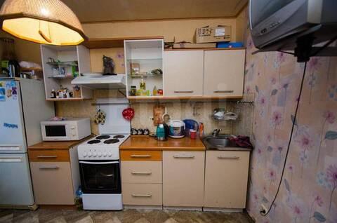Продам 1-комн. кв. 39 кв.м. Белгород, Дегтярева - Фото 5